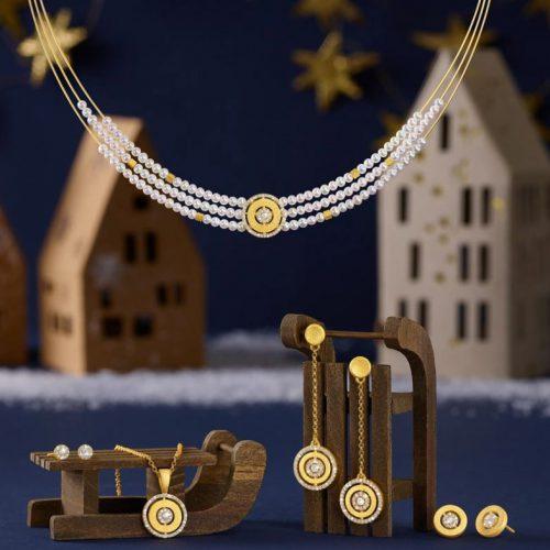 weihnachten-rheinbacher-schmuckstueck-berndwolf